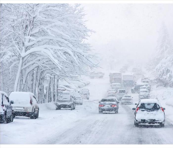 Commercial 3 Ways To Prepare Your Business for a Winter Storm